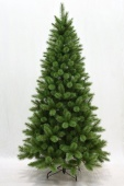 FOREST FROSTED PINE 210 см. Искусственная елка Forest Market ( NEEDLE ). купить