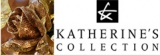 Katherines Collection